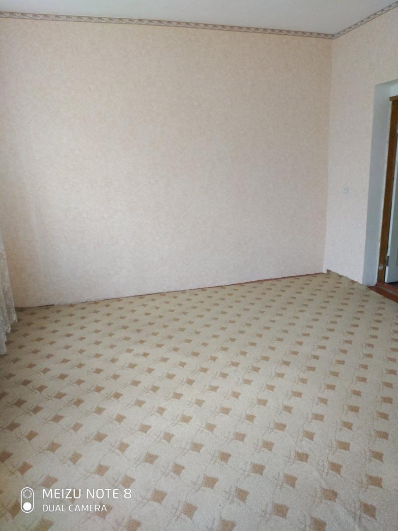 продажа дома номер H-164279 в Великом Дальнике, фото номер 14